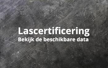 Lascertificering